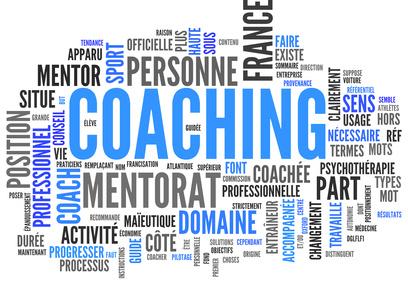 Journee Gratuite Br De Formation En Coaching Devenir Coach